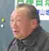 大谷 太智雄