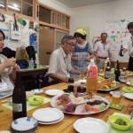 2013全国廃校活用現地セミナー(東北地区)in宮城開催報告