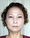 吉川 恵美子