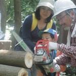 ピッコリーノ保育園の夏休み体験報告