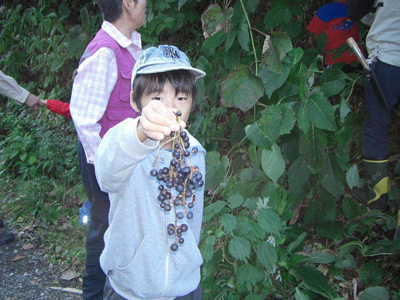 aki2014_4