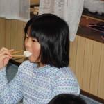 fuyuyasumi-(15)