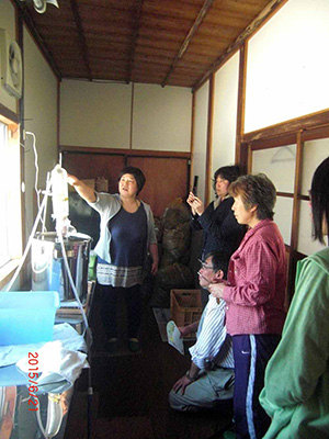 kuromoji2015_1