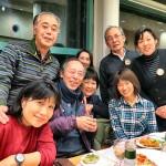 2016白神の伝道師養成講座東京会場開催報告