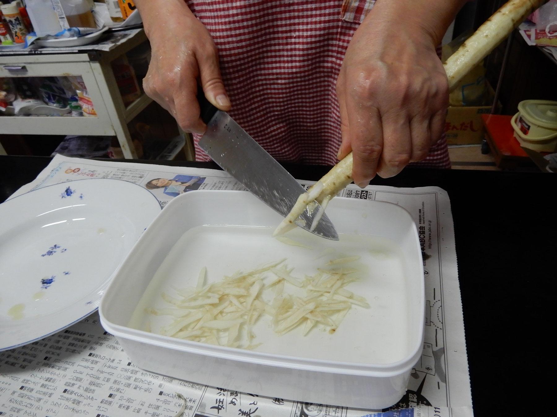 3yamagiwa-(1)