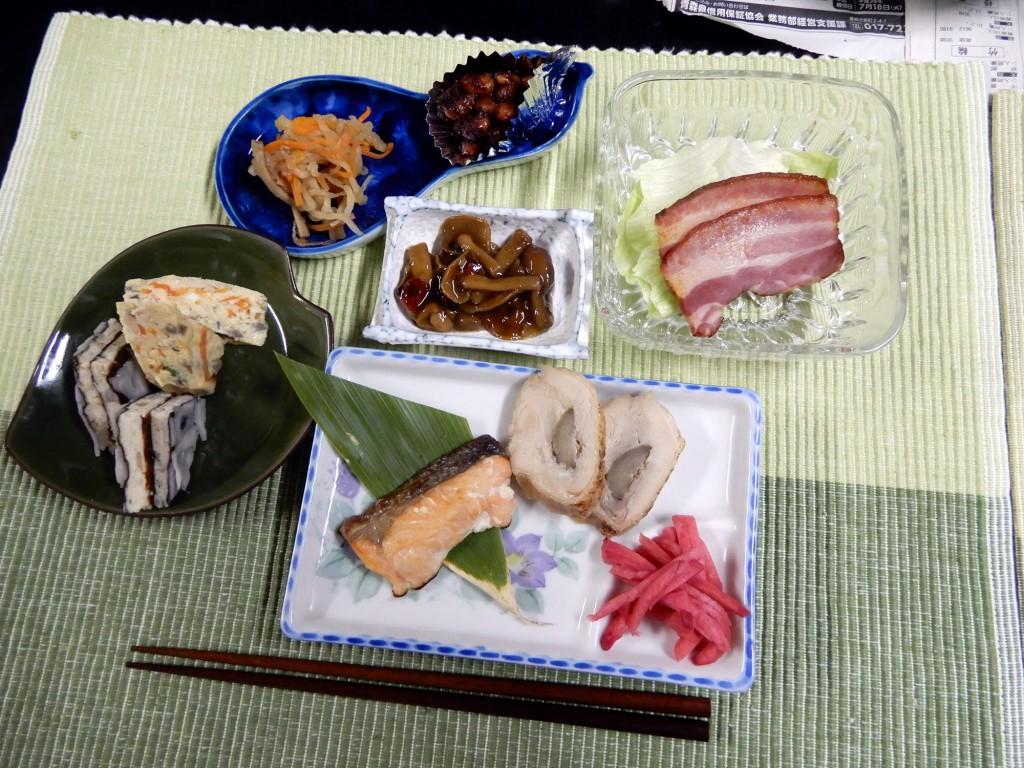 yamagiwa4-(11)