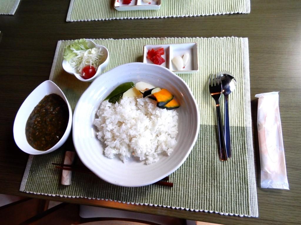 nohakutwa-(2)