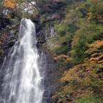 赤石渓流線8月復旧
